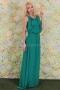 Dress SELENA 001483 3