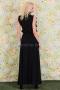 Dress TERESA 001485 2
