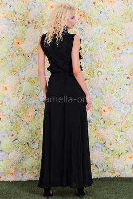 Dress TERESA