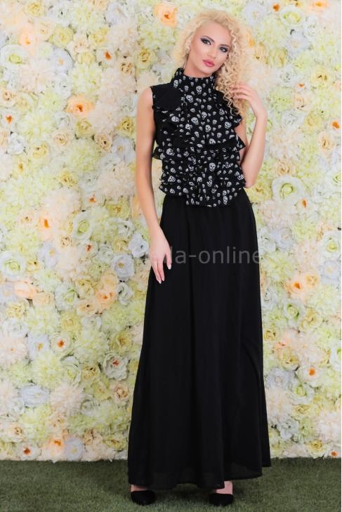 Dress TERESA 001485
