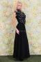 Dress TERESA 001485 4
