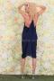 Dress URSULA 001486 2