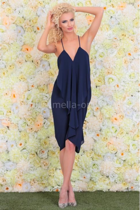Dress URSULA 001486