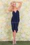 Dress URSULA 001486 1