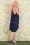 Dress URSULA 001486 3