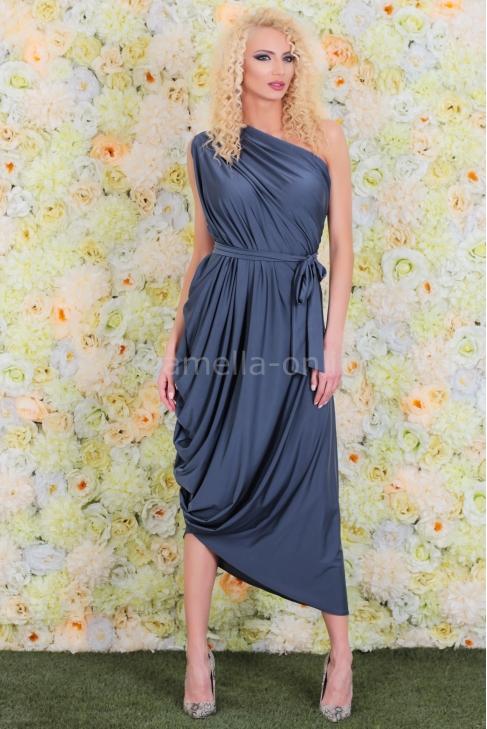 Dress VIRGINIA 001487
