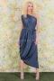 Dress VIRGINIA 001487 1