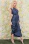 Dress VIRGINIA 001487 3