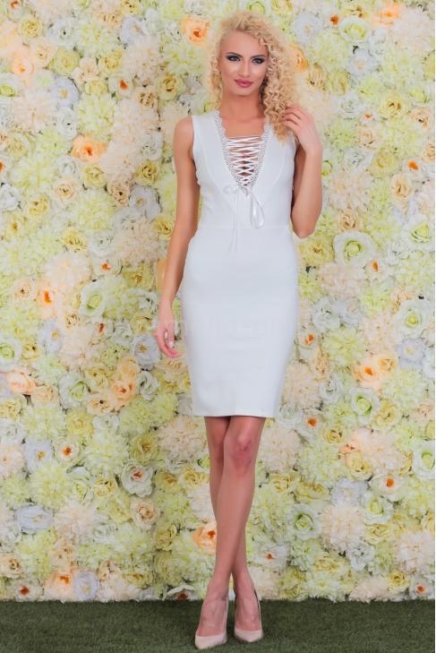 Dress YOLANDA 001488