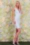 Dress YOLANDA 001488 5