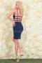 Dress ADOR 001489 2