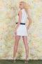 Dress SUSANA 001490 2