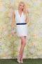Dress SUSANA 001490 3