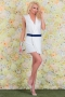 Dress SUSANA 001490 1