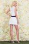 Dress SUSANA 001490 4