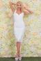 Dress VANILLA 001491 4