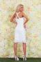 Dress VANILLA 001491 2
