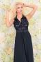Dress AGATA 001493 3