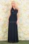 Dress AGATA 001493 4