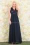 Dress AGATA 001493 5