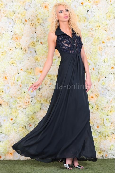 Dress AGATA 001493