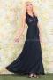 Dress AGATA 001493 1