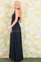 Dress AGATA 001493 2