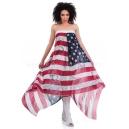 Dress AMERICA