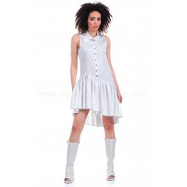 Dress DIDI fashion