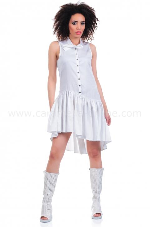 Dress DIDI fashion 001479