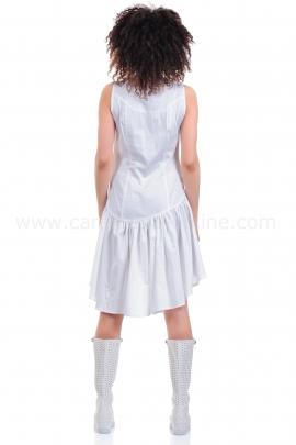 Рокля DIDI fashion