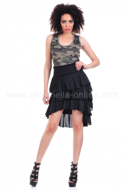 Skirt Doris 004094