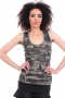 Top Basic Military 003040 1