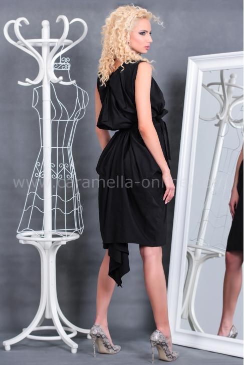 DRESS DILAILA 001494