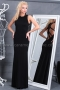 Dress ANN 001495 2