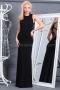 Dress ANN 001495 3