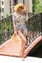 Dress-tunic Calista 002207 3