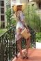 Dress-tunic Calista 002207 4