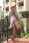 Dress-tunic Calista 002207 2