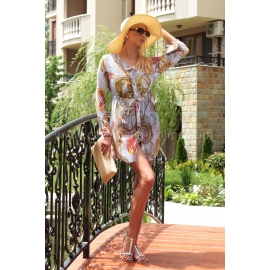 Dress-tunic Calista