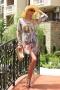Dress-tunic Calista 002207 1