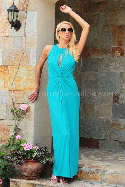 Dress Isabella 001499