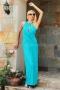 Dress Isabella 001499 1