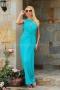 Dress Isabella 001499 3