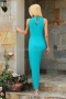 Dress Isabella 001499 2