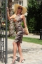 Dress FANI 001503 5