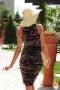 Dress FANI 001503 4