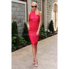 Dress Pink Panter