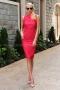 Dress Pink Panter 001500 1