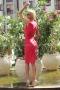 Dress Pink Panter 001500 2